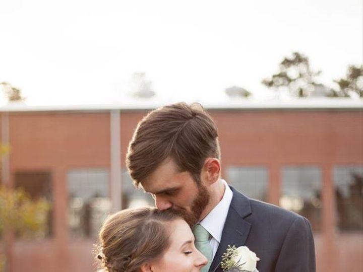 Tmx 1512333314665 242941103653987305749388417033940868324972n Raleigh wedding planner