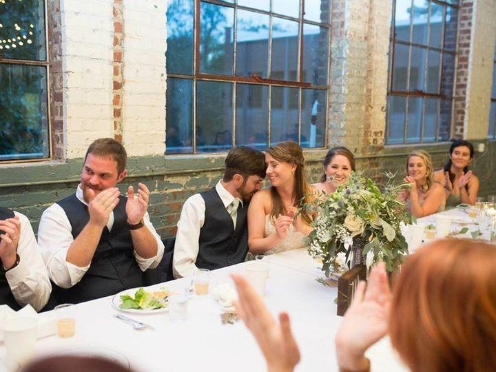 Tmx 1512333326853 242965133653995672415215295012786439326816n Raleigh wedding planner