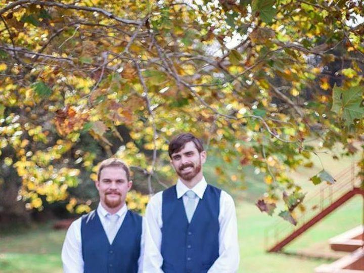 Tmx 1512333333604 242965433653993572415424359615656891620707n Raleigh wedding planner