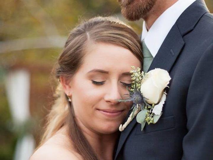 Tmx 1512333392816 243124883653989472415833038597819476281839n Raleigh wedding planner