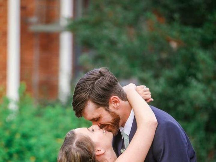 Tmx 1512336397827 243129023653989572415825547165976609069586n Raleigh wedding planner