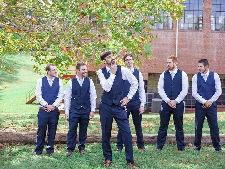 Tmx 1512336404269 247752323653999739081477526153442730716385n Raleigh wedding planner