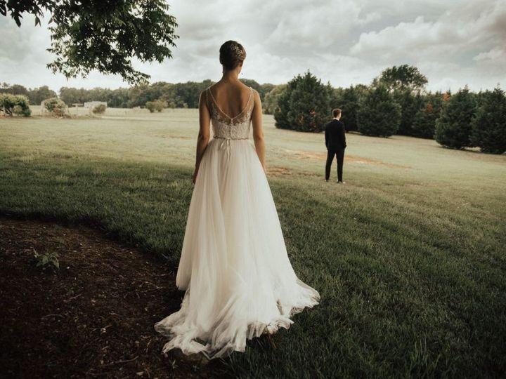 Tmx 1535588745 Ddd60724df2a69d0 1535588744 819d6df25bbe67fd 1535588742897 14 14 Raleigh wedding planner