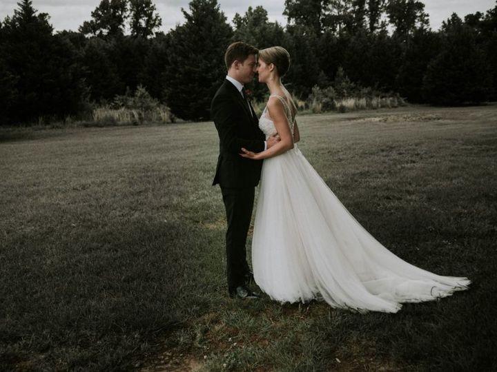 Tmx 1535588756 1f540a49a0b1cada 1535588754 8840ad63f3b6fc2f 1535588754023 18 18 Raleigh wedding planner