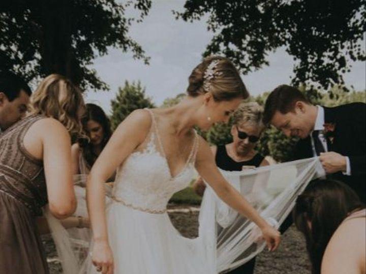 Tmx 1535588812 Ce3cf28daa1b2ae5 1535588811 965e7d65a73bcadb 1535588811245 29 29 Raleigh wedding planner