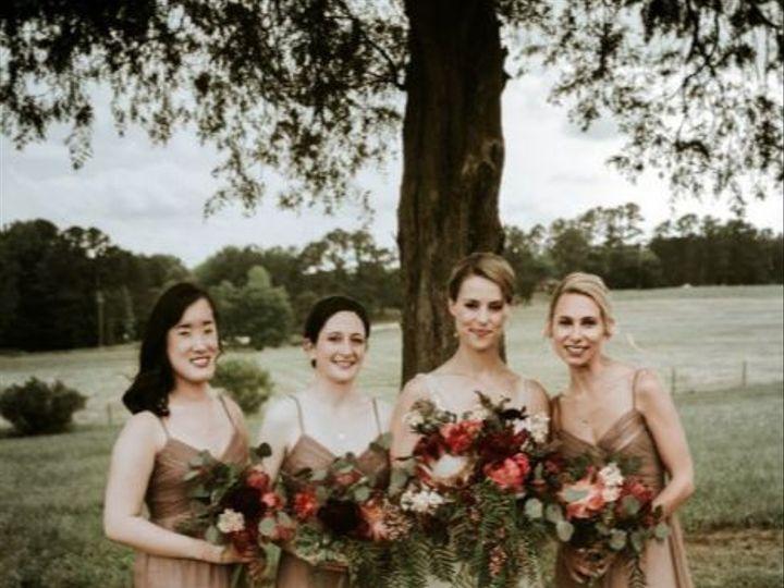 Tmx 1535588827 43f555af1ae4d8ac 1535588826 54ded24a9dc928ab 1535588826277 33 33 Raleigh wedding planner