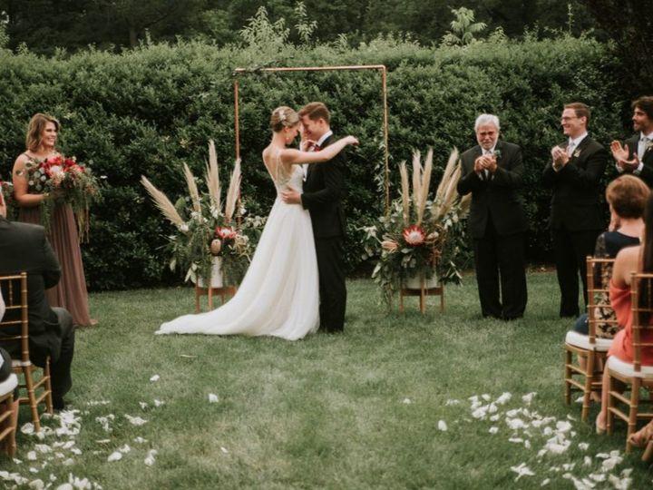 Tmx 1535588959 1b7be1538734a69c 1535588957 8acdd20cedec1891 1535588956643 64 64 Raleigh wedding planner