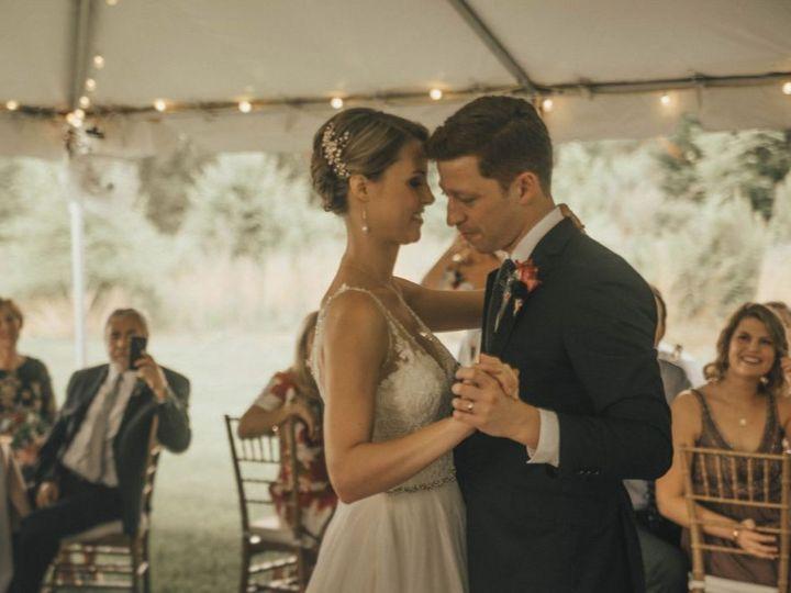 Tmx 1535589011 B66e92e5cef84587 1535589009 90d7e3c860495a3a 1535589008919 80 80 Raleigh wedding planner