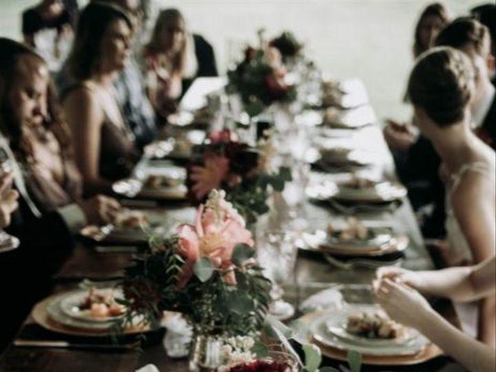 Tmx 1535589023 Fde0a19d84f9ec14 1535589022 1c4066ceaecb0519 1535589021857 86 86 Raleigh wedding planner