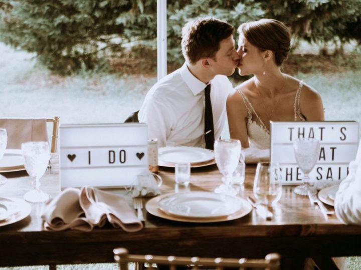 Tmx 1535589032 9c7c879b3a5415c9 1535589031 281d2a14c34f2e1e 1535589030197 89 89 Raleigh wedding planner