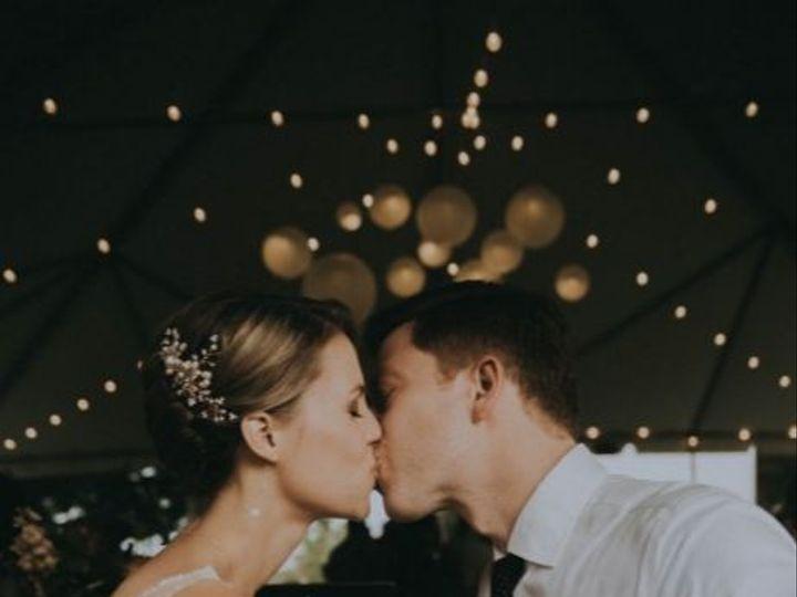 Tmx 1535589047 E49ebbfdb0bfb400 1535589046 7fed544271216dce 1535589046314 92 92 Raleigh wedding planner