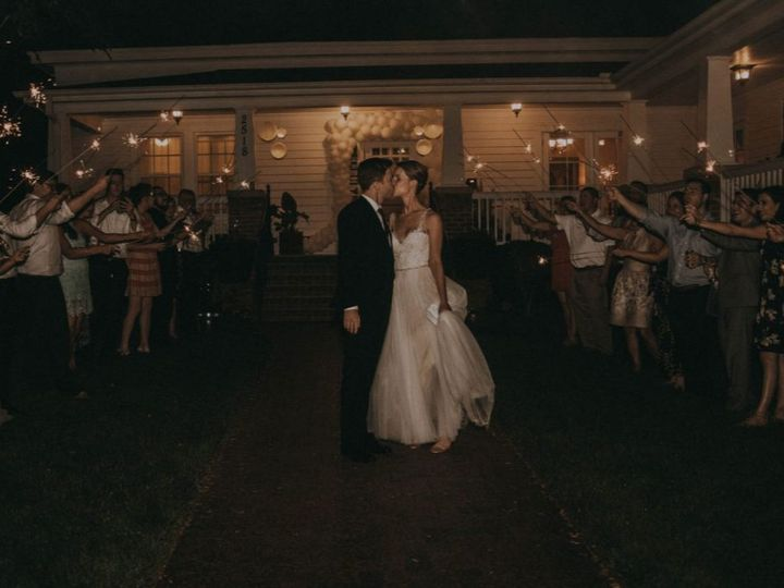 Tmx 1535589067 230f7e18f531fa15 1535589066 6890e7190bba5042 1535589065734 100 100 Raleigh wedding planner
