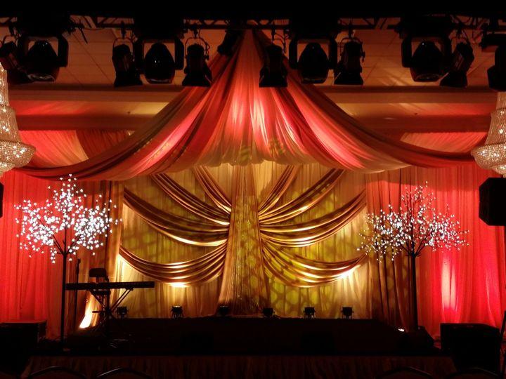 Tmx 1538497029 Fc584df0d3b83d5b 1538497026 138bda23be49b500 1538497033111 1 20150403 170427 Jessup wedding eventproduction