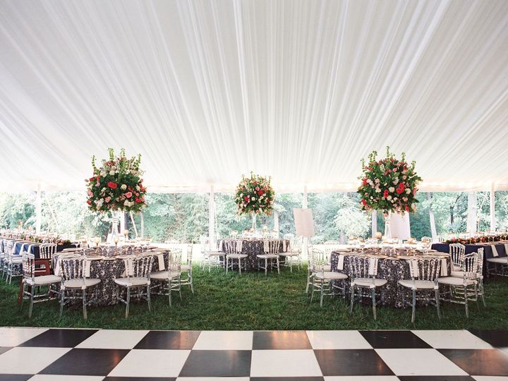 Tmx 1538497078 D1e71595e145d26e 1538497076 3820eb906d0fb149 1538497084591 2 White Sheer Tent L Jessup wedding eventproduction