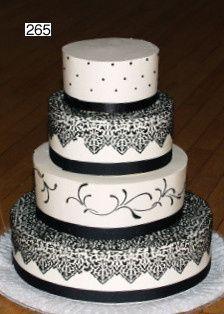Tmx 1382489009287 265 Bryn Mawr wedding cake