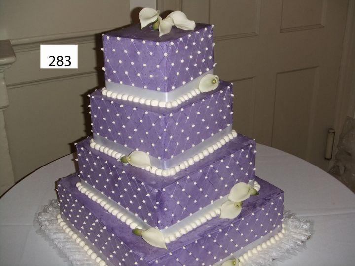 Tmx 1382489133284 283 2 Copy Bryn Mawr wedding cake