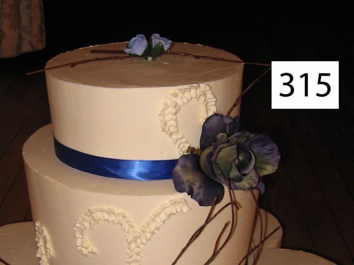 Tmx 1382489608214 315 Bryn Mawr wedding cake