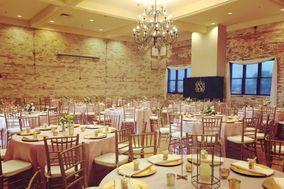 Century Club Ballroom