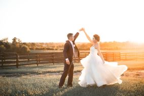 Brianna Loring Photography