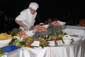 Blue Mountain Catering Company