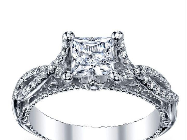 Tmx 1444301076949 Verragio Afn 50031 Nashville wedding jewelry