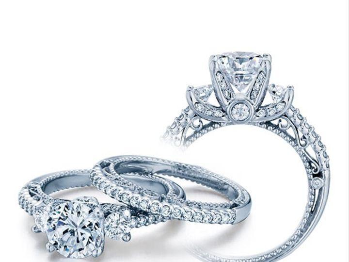 Tmx 1444301081962 Verragio Afn 5023r Nashville wedding jewelry