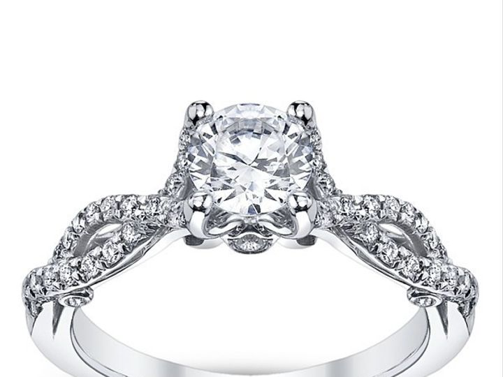 Tmx 1444301091746 Verragio Ins 7050r1 Nashville wedding jewelry