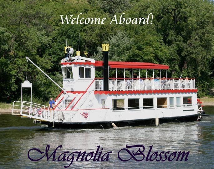 magnolia 1aa