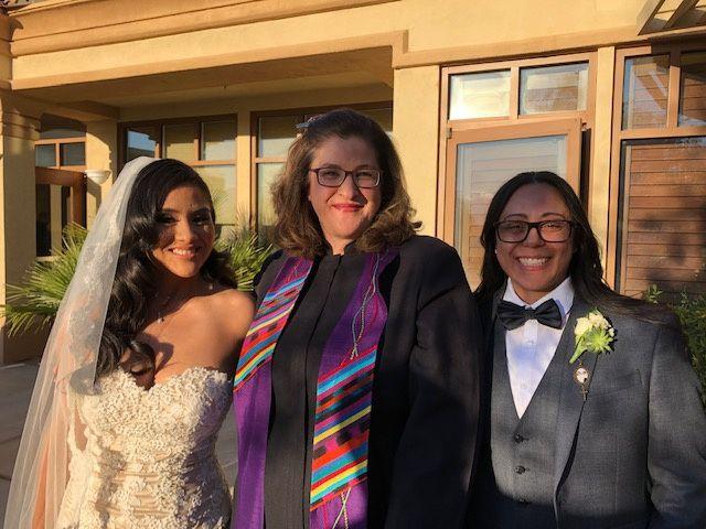 Bright Star Weddings