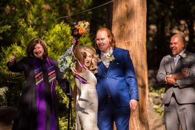 Bright Star Weddings & Ceremonies