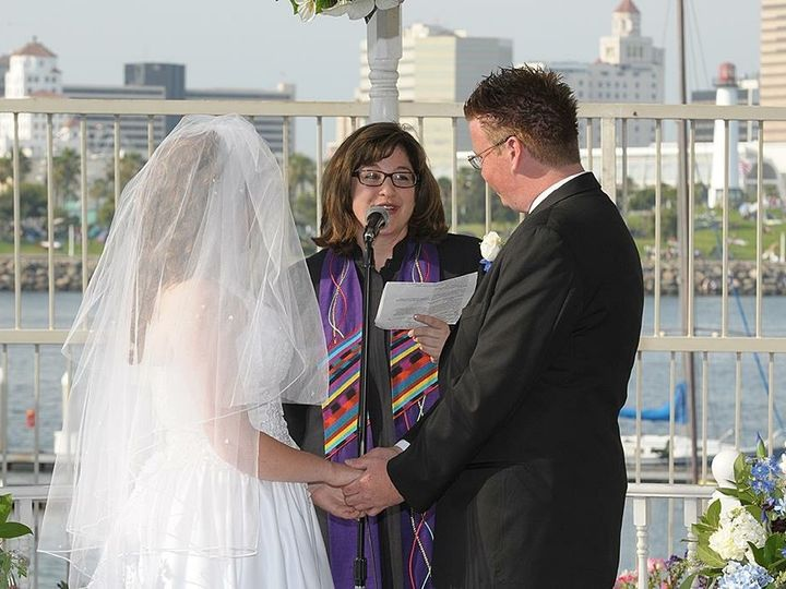 Tmx 1496958606101 Img1165 Yucca Valley, CA wedding officiant