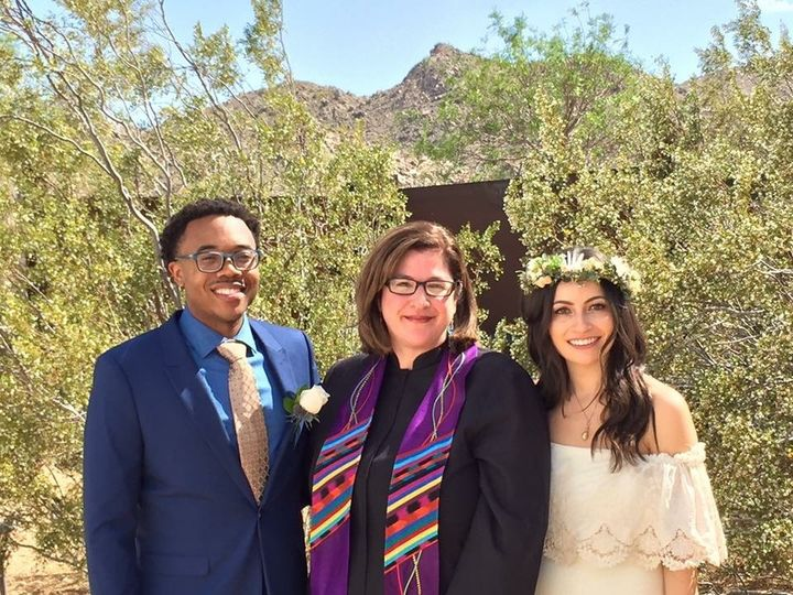 Tmx 1496958606569 Img0205 Yucca Valley, CA wedding officiant