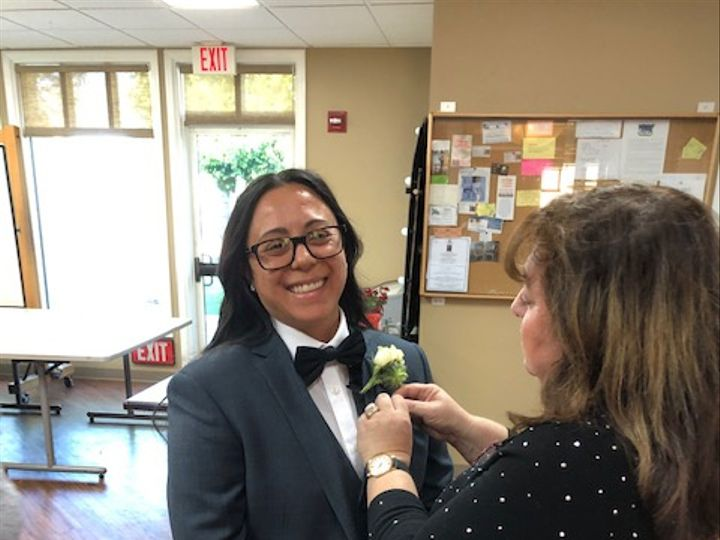 Tmx Img 2834 51 967266 Yucca Valley, CA wedding officiant