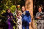 Bright Star Weddings & Ceremonies image