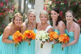 Sassy Brides Hair Salon Siesta Key