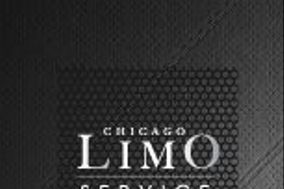 Chicago Limo Service inc.