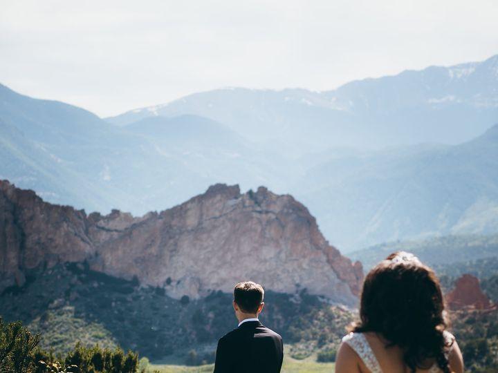 Tmx  Mg 1431 51 8266 Colorado Springs, CO wedding venue