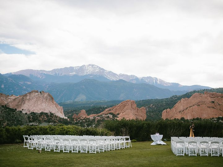 Tmx  Mg 2061 51 8266 Colorado Springs, CO wedding venue