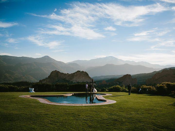 Tmx  Mg 2433 51 8266 Colorado Springs, CO wedding venue