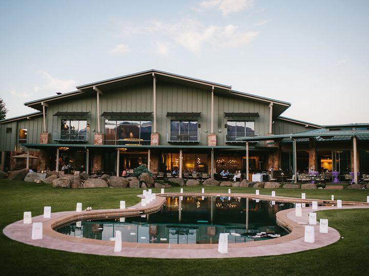 Tmx  Mg 2720 51 8266 Colorado Springs, CO wedding venue