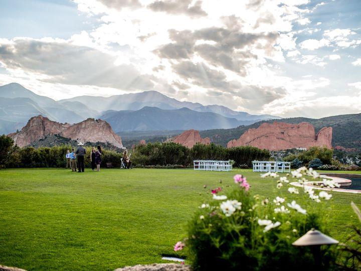 Tmx Ckwedding 0361 Hale4143 51 8266 Colorado Springs, CO wedding venue