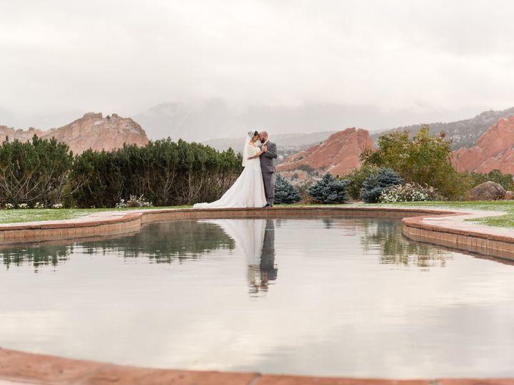 Tmx Cmp 0378 51 8266 Colorado Springs, CO wedding venue