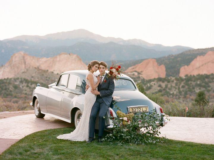 Tmx Img 149 51 8266 1558042404 Colorado Springs, CO wedding venue