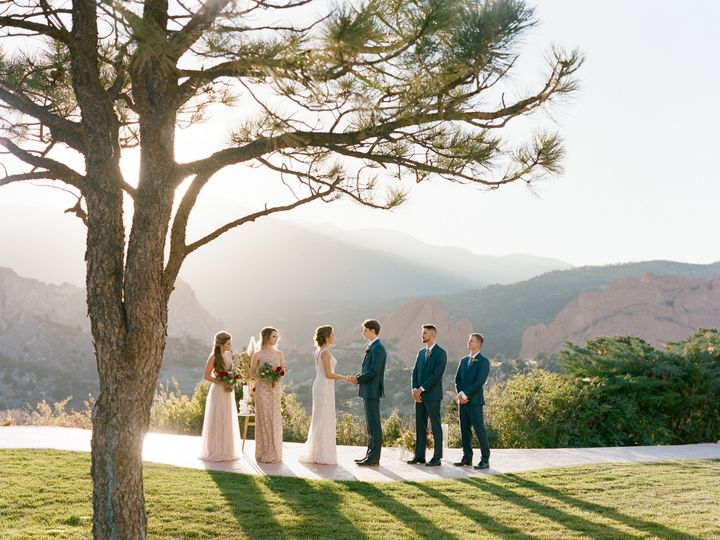 Tmx Img 74 51 8266 Colorado Springs, CO wedding venue