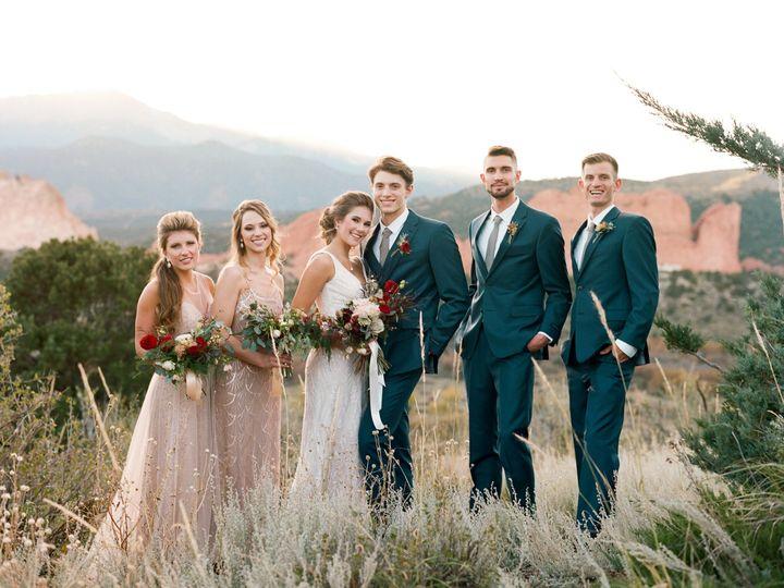 Tmx Img 97 51 8266 Colorado Springs, CO wedding venue