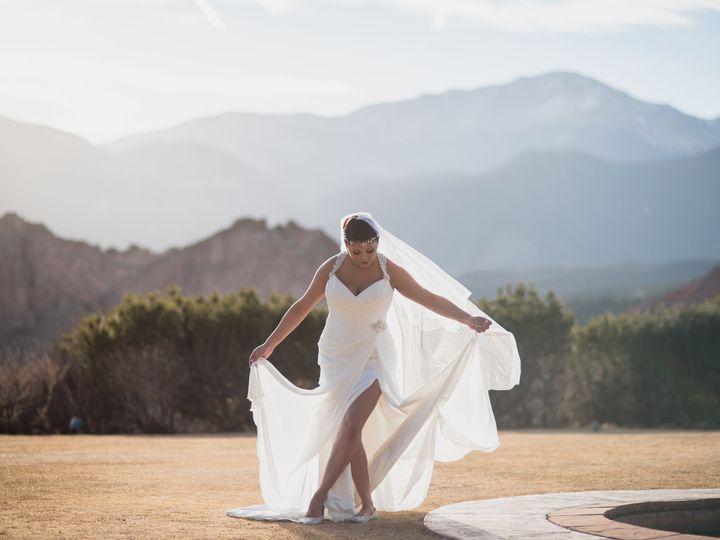 Tmx Jenniferpaul 149 51 8266 Colorado Springs, CO wedding venue