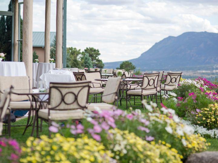 Tmx Katie Corinne Photography 51 8266 1558042381 Colorado Springs, CO wedding venue