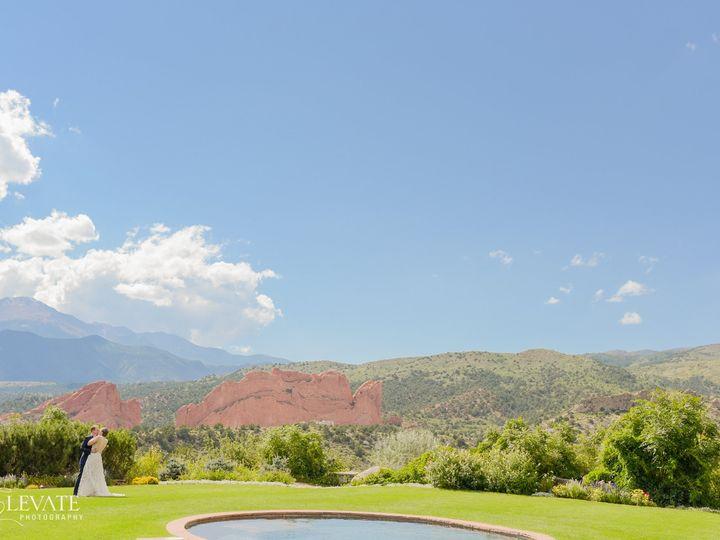 Tmx Kruger 0188 51 8266 Colorado Springs, CO wedding venue