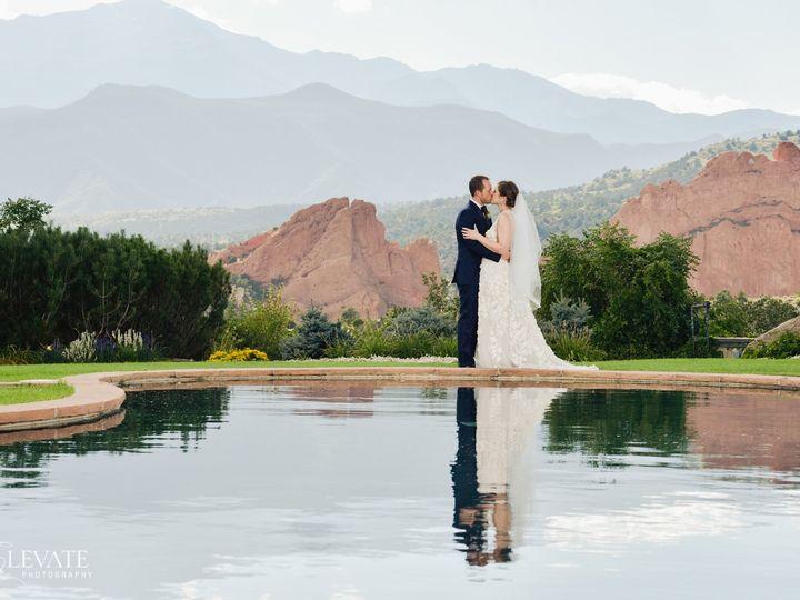 Tmx Kruger 0389 51 8266 Colorado Springs, CO wedding venue