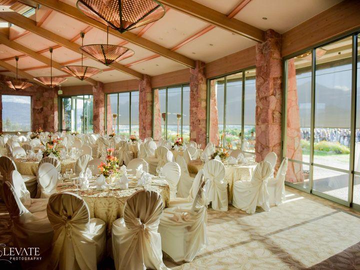 Tmx Kruger 0581 51 8266 Colorado Springs, CO wedding venue